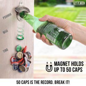 Bottle Opener Wall Mounted-2
